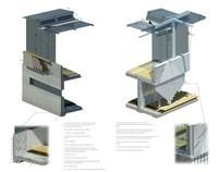 402 // Building details