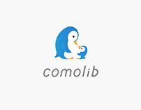 comolib Service Identity
