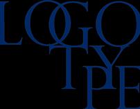 Logotypes 2012-2014