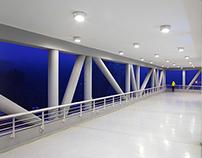 Instituto de Literatura y Ciencias del Lenguaje, PUCV