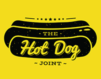 The Hot Dog Joint