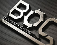 BOC Building