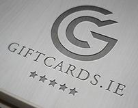 Gift Card Logo