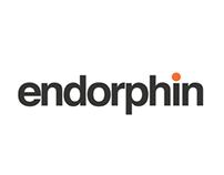 Brandit/Endorphin Web main Illüstration