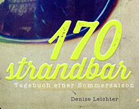 170 strandbar COVER DESIGN