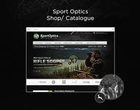 Sport Optics