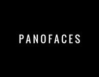 Panofaces