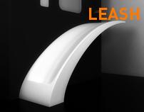 LEASH Wash Basin