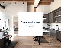 Germain House