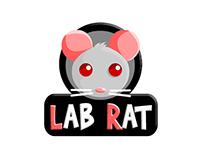 Lab Rat game