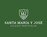 Colegio Santa María y José