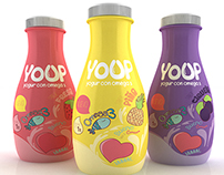 YouP Packaging