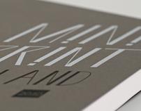 Miniprint Finland 2010