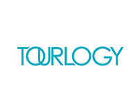 Tourlogy Pvt Ltd