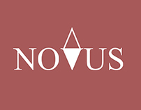 Novus Law Group - Brand Identity