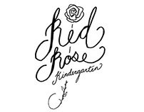 Red Rose Kindergarten