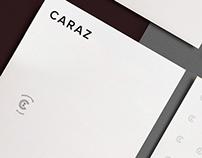 Caraz Production