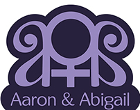 Aaron & Abigail Institute
