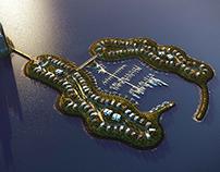 Seaview Residences at Ocean Reef Islands 2 | Panama