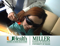 University of Miami, Miller School of Medicine