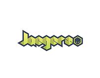 Jaeger Bold Font