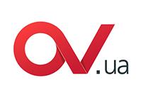 OV.ua online magazine