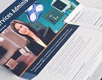Graduate Studies Brochures