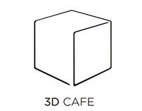 3D Cafe