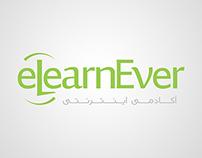 eLearnEver Logo
