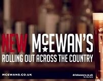 McEwans Red