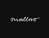 Mallno Identity