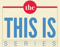 The This Is Series