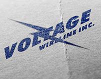 Voltage Wireline Inc.