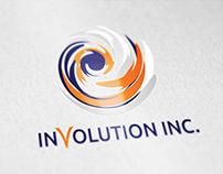 Involution Inc.