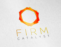 Firm Catalyst