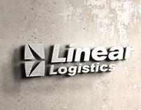 Linear Logistics