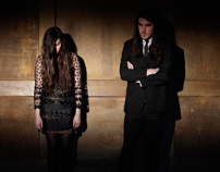 Cults Official Site