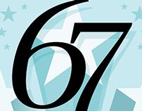 67 definições atuais de Sucesso