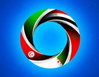 UNAF logo