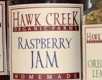 Hawk Creek Organic Farms