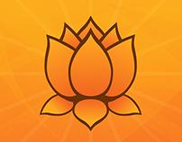 Sangha - Yoga e Meditação