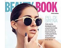 Cosmopolitan Mexico // June 2014