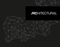ARChitectural™ Branding - James Hardie