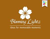 BloomingLightz