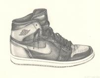 April 20, 1985 Jordans
