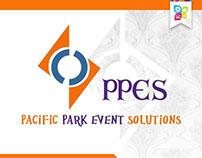 Pacific Park Group