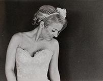 Ringalie & Gytis Wedding on Film