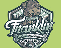 Franklin Dog Academy