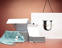 Uzwei Concept Store