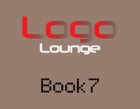 Logo Lounge Book 7